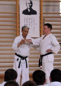 tn Nishiyama2
